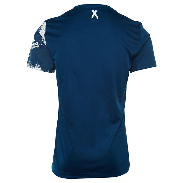 Adidas X Poly Tee Mens Style : S98665
