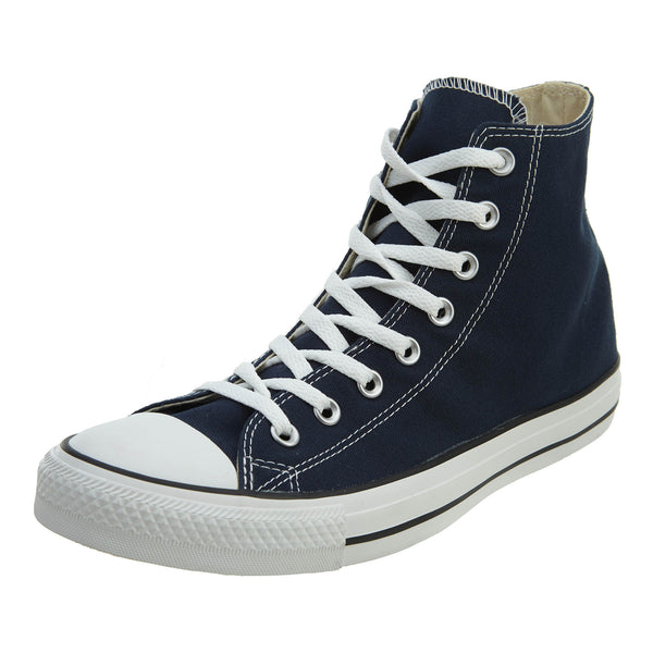 Converse Ct Spec Hi Dress Mens Style : 125809f