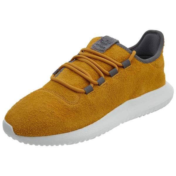 sports shoes d582a 9be34 Adidas Tubular Shadow Mens Style : By3575