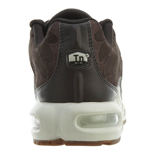 Nike Air Max Plus Ef Mens Style : Ah9697