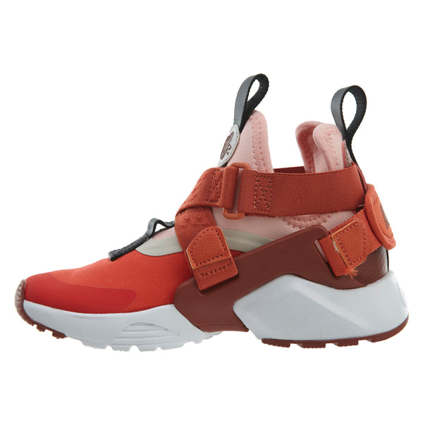 Nike Huarache City Little Kids Style : Aj6663