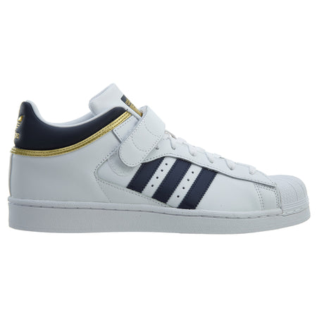 the latest 56296 c1e4c Adidas Pro Shell Mens Style  By4383