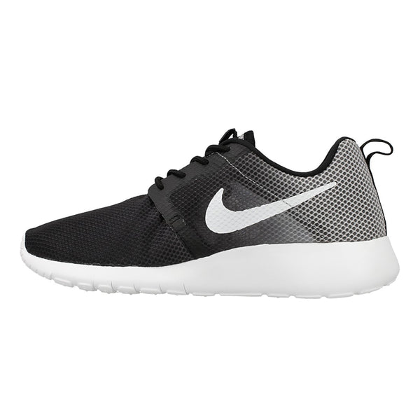 Nike Roshe One Flight Weight Big Kids Style : 705485-001