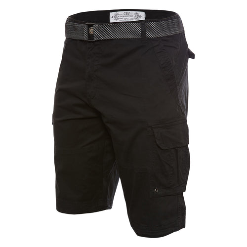 Giorgio West Modern Fit Shorts Mens Style : Dp7308cs