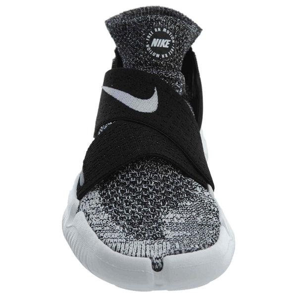 outlet store 7f565 83d9b Nike Free Rn Motion Fk 2018 Big Kids Style : Ah4847