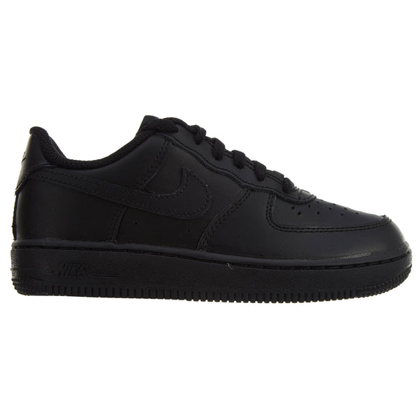 Nike Force 1 Little Kids Style : 314193