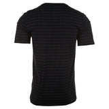Jordan Graphic T‑shirt Mens Style : 916028