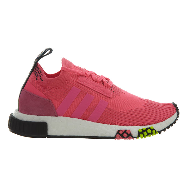 Adidas Nmd_racer Pk Mens Style : Cq2442