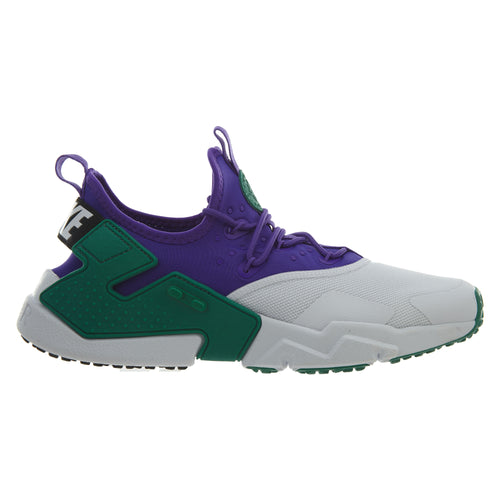 Nike Air Huarache Drift Mens Style : Ah7334