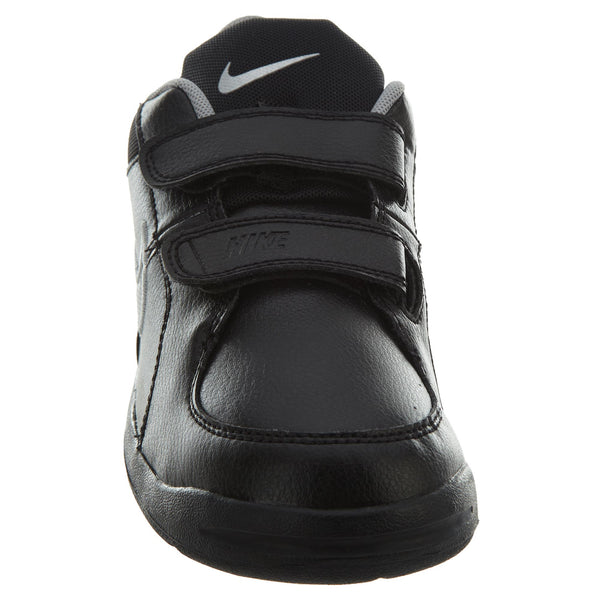 Nike Pico 4 Little Kids Style : 454500