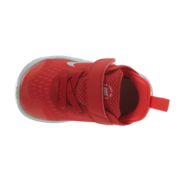 incredible prices outlet store sale genuine shoes Nike Free Rn 2018 Toddlers Style : Ah3453