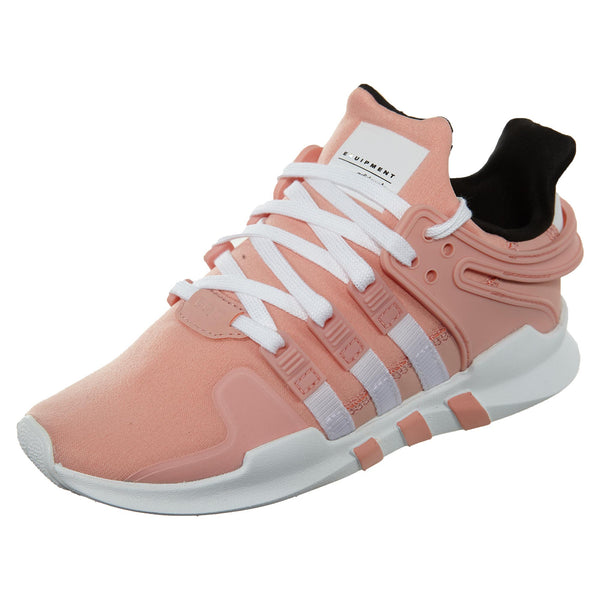Adidas Eqt Support Adv Little Kids Style : B42024