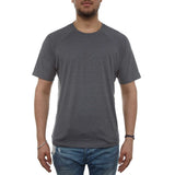 Asics Everyday Tech Tee Mens Style : Mr2817-0934