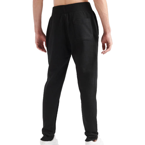 Champion Reverse Weave Joggers Old English C Logo Mens Style : Gf01y07983