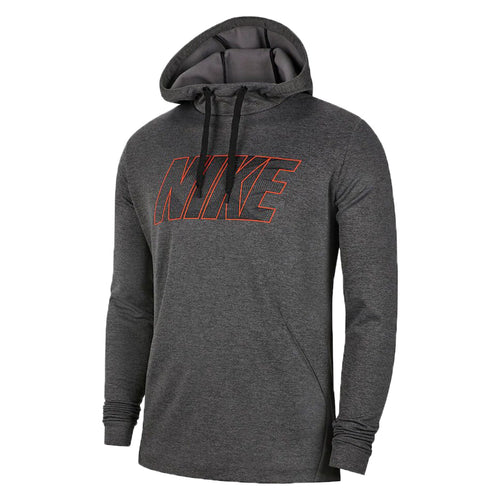 Nike Therma Fleece Pullover Mens Style : Bv2755