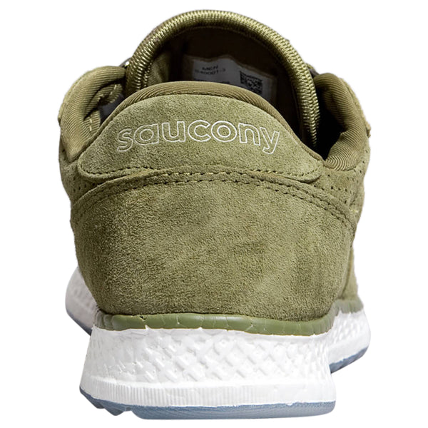 Saucony Freedom Runner Mens Style : S40001