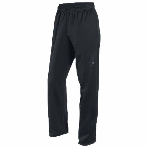 Nike Ko Poly  Fleece Training Pants Mens Style : 379431