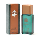 ASPEN MEN by COTY- COLOGNE SPRAY