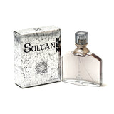JEANNE ARTHES SULTAN MEN- EDT SPRAY