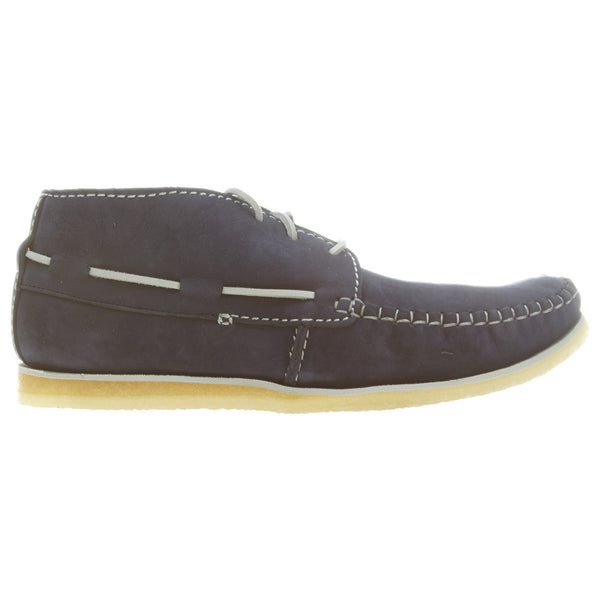 CLARKS CRAFT SAIL MENS STYLE # 63685