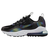 Nike Air Max 270 React 20 Big Kids Style : Ct9633-001