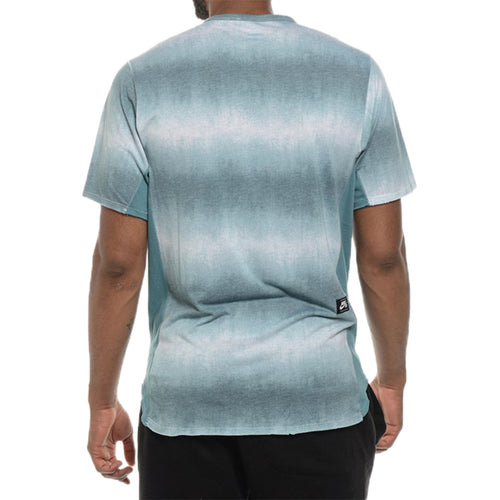 Nike Sb Skyline Dip Fade Pocket T-shirt Mens Style : 677408