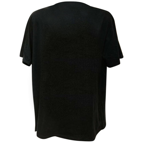 Nike Mummy Design Short Sleeve T-shirt Mens Style : 742676