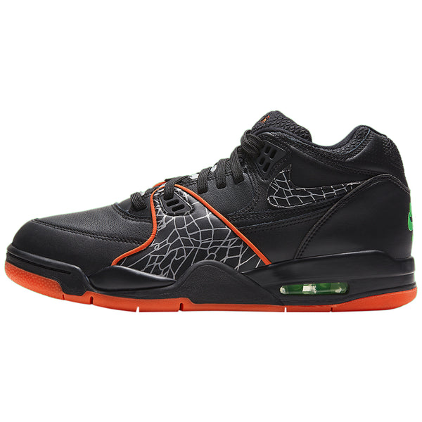 Jordan Air Flight 89 Qs Mens Style : Ct8478-001