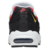 Nike Air Max 95 Essential Mens Style : At9865-101