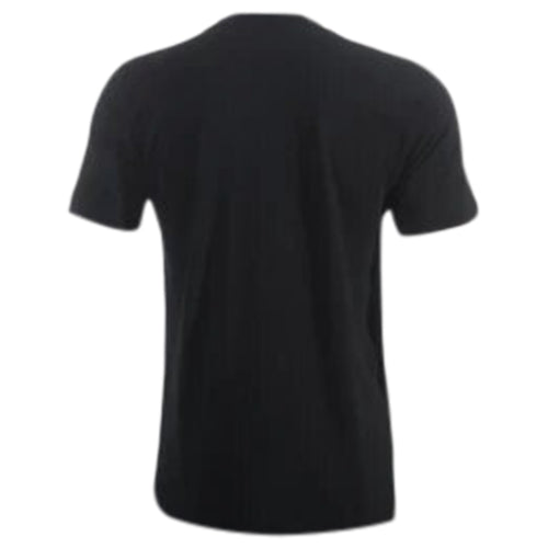 Nike Foams In All Flavors T-shirt Mens Style : 545500