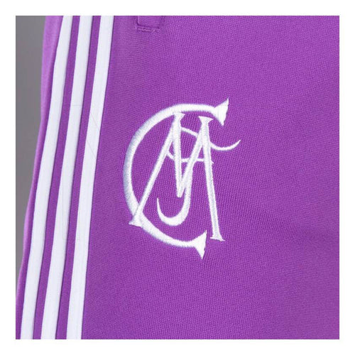 Adidas Originals Real Madrid Track Pants Mens Style : Az1230