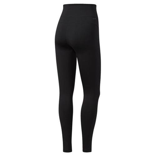 Adidas High-rise Long Tight Mens Style : Bq1958