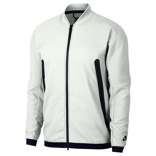 Nike Sportswear Tech Pack Woven Track Jacket Mens Style : 928561