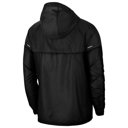Nike Windrunner Running Jacket Mens Style : Ck6341