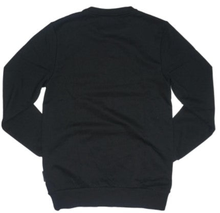Rich People Famous Crewneck Sweatshirt Mens Style : Rpqs20