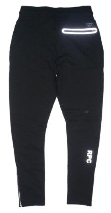 Rich People Famous Sweatpants Mens Style : Rpqs20