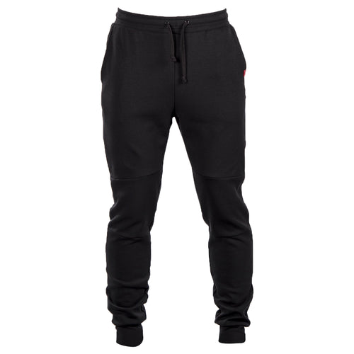 City Lab Fashion Fleece Jogger Pants Mens Style : If014jp