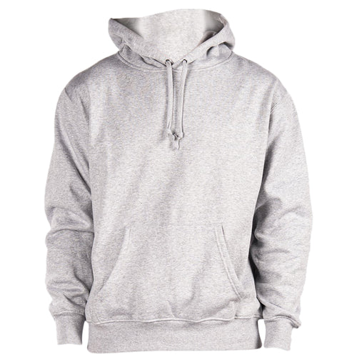 City Lab Fashion Fleece Hoodie Mens Style : Cl011pohd