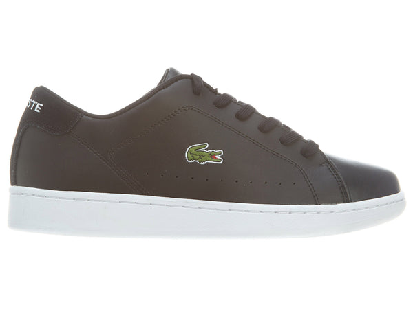 Lacoste Carnaby Ca Spm Synthetic/Leather Mens Style 7-26Spm5000