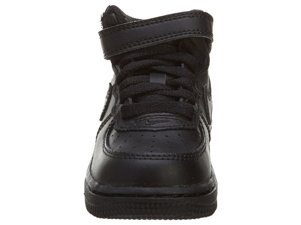 reputable site d573e aa1d0 ... Nike Air Force 1 Mid (Td) Toddlers Style 314197 ...