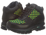 Nike Air Max Goadome (Gs) Big Kids Style 311567