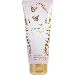 FANCY by Jessica Simpson