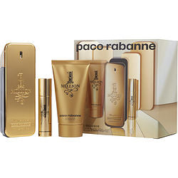 PACO RABANNE 1 MILLION by Paco Rabanne