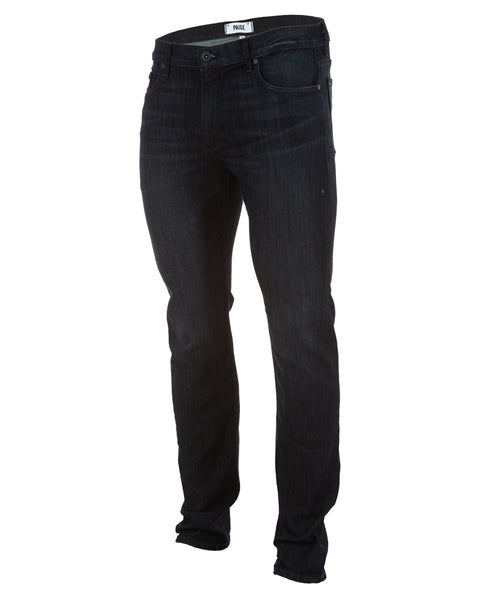 Paige Federal Mckinley Slim Fit Jeans Mens Style : M655055