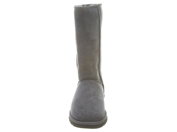 Ugg Classic Tall Boots Womens Style : 5815
