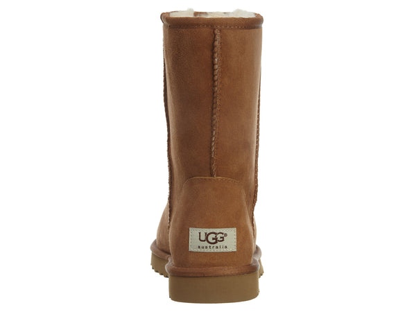 Ugg Classic Short Boots  Mens Style : 5800