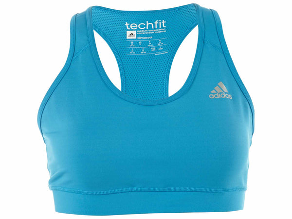 Adidas Tf Molded Bra Womens Style : D88810