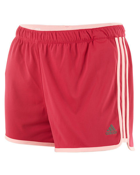 Adidas Climachill Shorts Womens Style : D85524