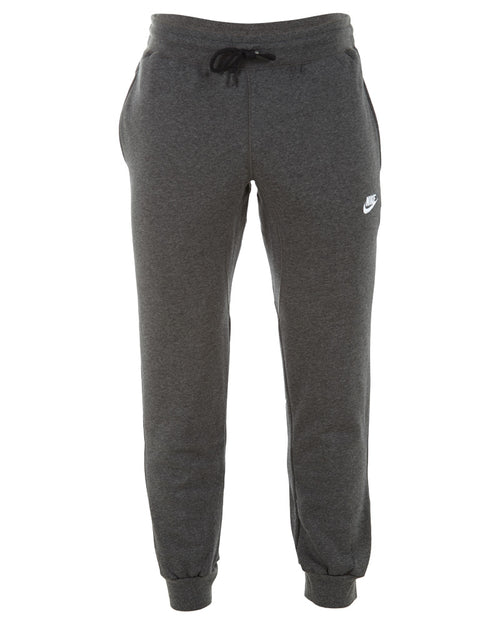 Nike Aw77 Cuff Fleece Pants  Mens Style : 598871