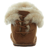 Ugg Infants Boo Crib Style : 5206